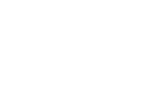 about-family-zep
