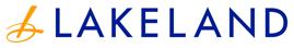 stockist-logo-lakeland
