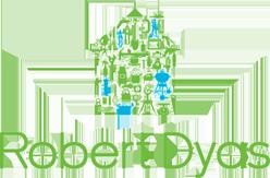 stockist-logo-robert-dyas
