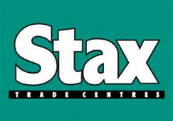 stockist-logo-stax