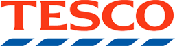 stockist-logo-tesco