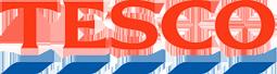 stockist-logo-tesco