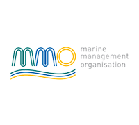 About-Us-MMO-Logo