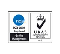 About-Us-NQA-Logo