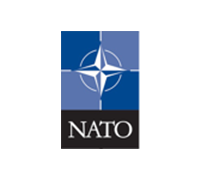 About-Us-Nato-Logo