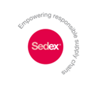 About-Us-Sedex-Logo
