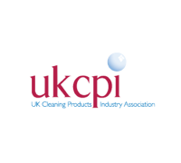 About-Us-UK-CPI-logo