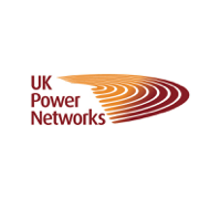 About-Us-UK-Power-Network-Logo