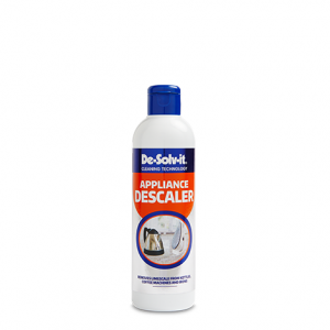 Desolvit-Thumbnail_250ml-Appliance-Descaler