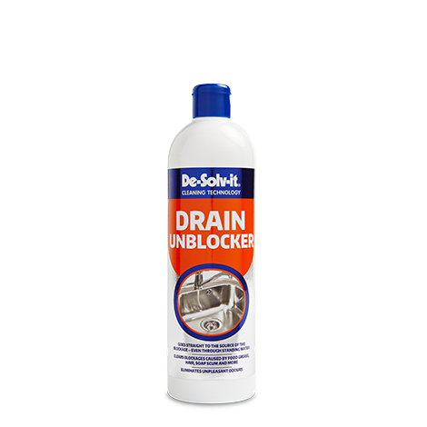 Desolvit-Thumbnail_500ml-Drain-Unblocker