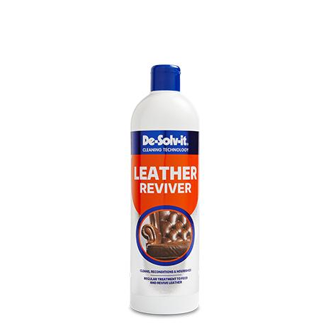 Desolvit-Thumbnail_500ml-Leather-Reviver