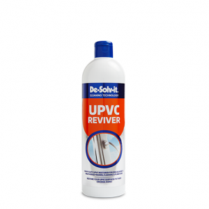 Desolvit-Thumbnail_500ml-UPVC-Reviver
