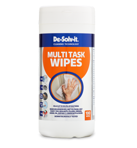 Product_100s-Multitask-Wipes