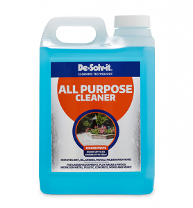 Product_2.5L-All-Purpose-Cleaner