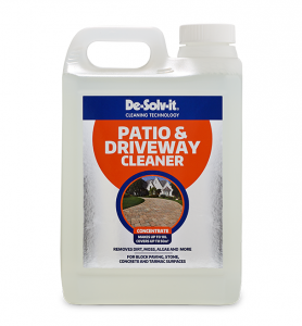 Product_2.5L-Patio-and-Driveway-Cleaner