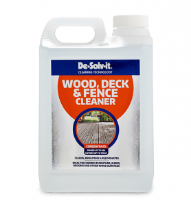 Product_2.5L-Wood-Deck-and-Fence-Cleaner