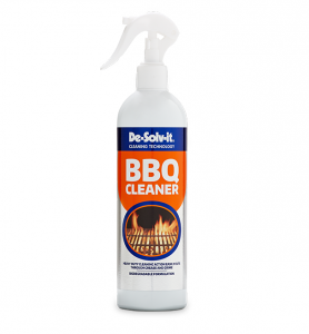 Product_500ml-Trigger-BBQ-Cleaner