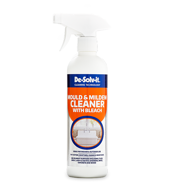 Product_500ml-Trigger-Mould-&-Mildew-Cleaner-with-Bleach