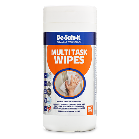 Thumbnails_100s-Multitask-Wipes