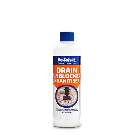 Thumbnails_500ml-Drain-Unblocker-and-Sanitiser