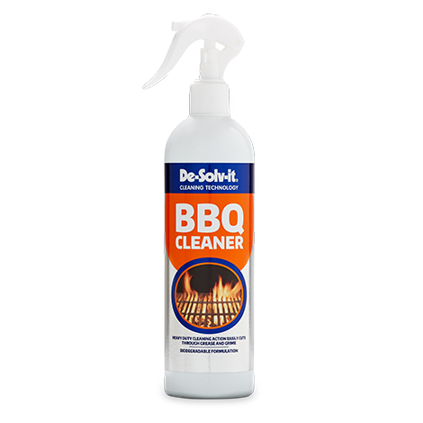 Thumbnails_500ml-Trigger-BBQ-Cleaner