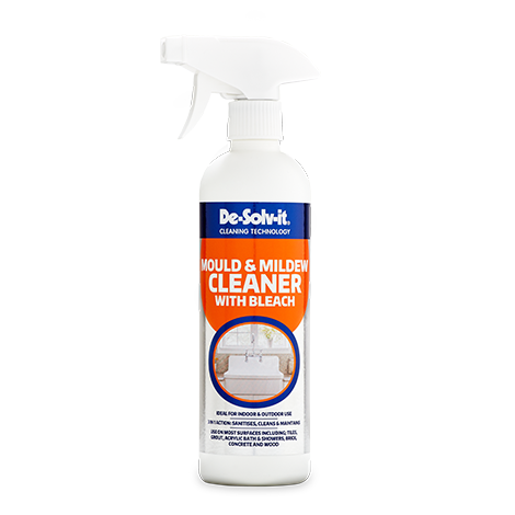 Thumbnails_500ml-Trigger-Mould-&-Mildew-Cleaner-with-Bleach