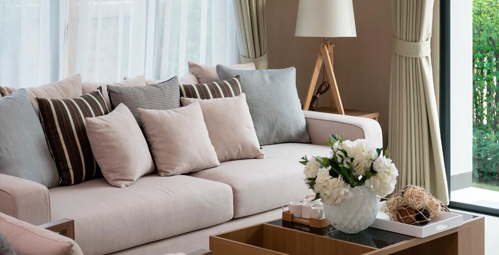 landing-page-livingroom
