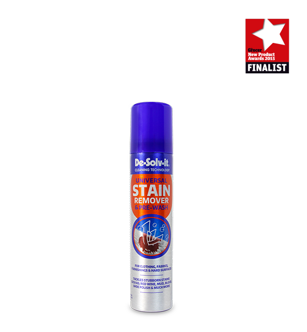 Product_100ml-Universal-Stain-Remover-and-PreWash-Grocer