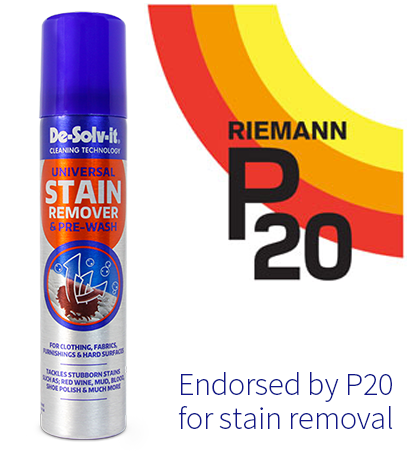 Universal-Stain-and-Pre-Wash-P20