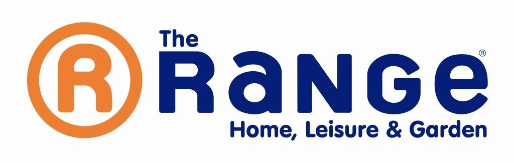 The_range_logo-1